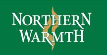 Northern Warmth