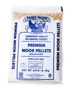 Wood Pellets Long Pond Hearth And Home Long Pond