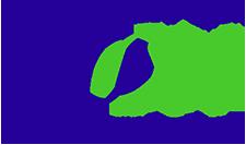 cpcu logo-cc