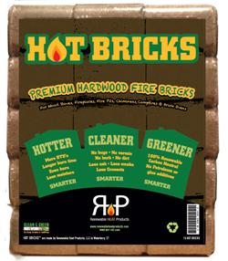 hot-brick-15-pack