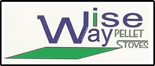 wisewaylogo