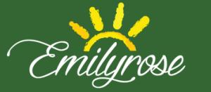 emilyrose logo